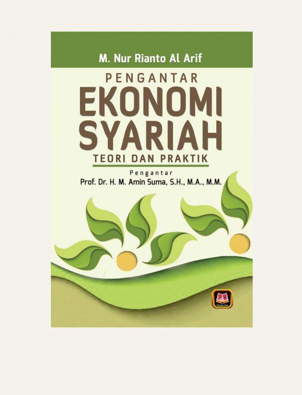 Soal Tentang Prinsip Dan Praktik Ekonomi Islam