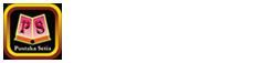 CV. Pustaka Setia - Penerbit & Percetakan